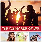 The Sunny Side Of Life by Various Artists