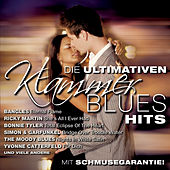 Die ultimativen Klammerblues-Hits de Various Artists