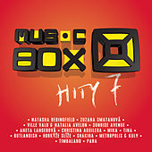 Music Box Hity 7 de Various Artists