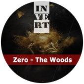 The Woods by Zero