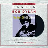 The Best of Bob Dylan by Various Artists