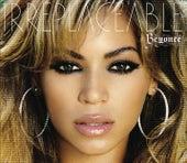 Irreplaceable by Beyoncé