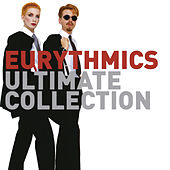 Ultimate Collection von Eurythmics