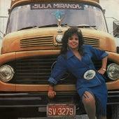 Sula Miranda, Vol. 1 by Sula Miranda