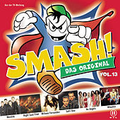 Smash! Vol. 13 von Various Artists