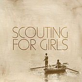 Scouting For Girls by Scouting For Girls