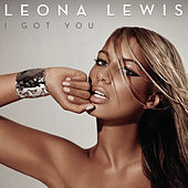 I Got You de Leona Lewis