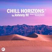 Chill Horizons, Vol. 3 di Johnny M.