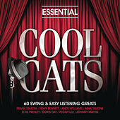Essential - Cool Cats by Various Artists