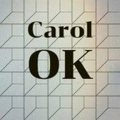 Carol OK van Various Artists