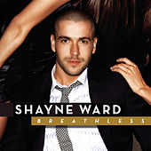 Breathless de Shayne Ward