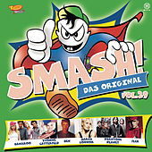 Smash! Vol. 29 von Various Artists