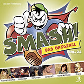 Smash! Vol. 22 von Various Artists