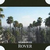 Move Over Rover von Various Artists