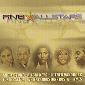 R'n'B Allstars by Various Artists