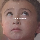 In a Dream van Various Artists