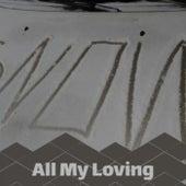 All My Loving von Various Artists