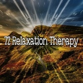 72 Relaxation Therapy de Massage Tribe
