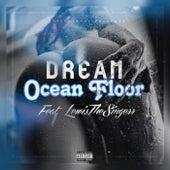 Ocean Floor by Dream