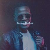 Future Hiphop de Various Artists