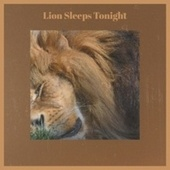 Lion Sleeps Tonight de Various Artists