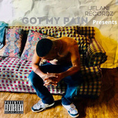 Got My Pain by Jelani Recordz