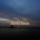 Jimmy Boone by Various Artists