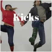 Kicks von Various Artists