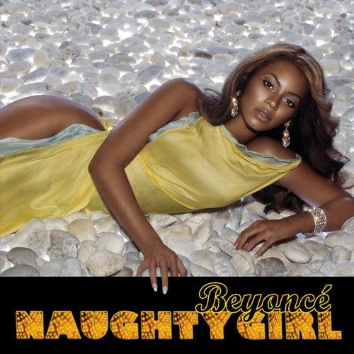 Naughty Girl de Beyoncé