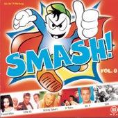 Smash! Vol. 8 von Various Artists