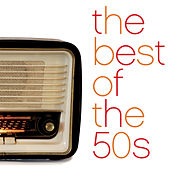 The Best Of The 50's (Fifties) by Various Artists