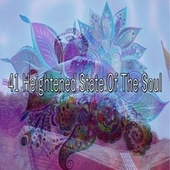 41 Heightened State of the Soul by Classical Study Music (1)
