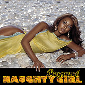 Naughty Girl de Beyoncé