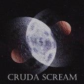 Dark Cloud Surf by Cruda Scream