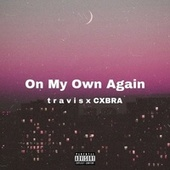 On My Own Again by Travis