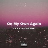 On My Own Again de Travis