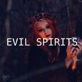 EVIL SPIRITS by DJ Picolo