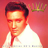 From Nashville To Memphis - The Essential 60s Masters I von Elvis Presley
