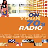 On Your 70's Radio von Various Artists
