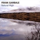 Natural High by Frank Gambale
