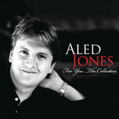 For You: The Collection by Aled Jones