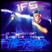 The Flood by Finesse