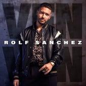 Ven Ven van Rolf Sanchez