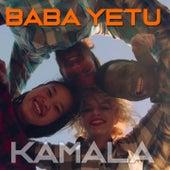 Baba Yetu (Pop Version) by Kamala