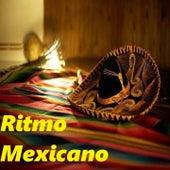 Perreo Mexicano by Dance Monkey