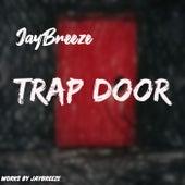 Trap Door by Jay Breeze