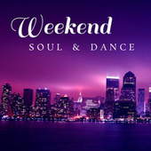 Weekend Soul & Dance de Various Artists