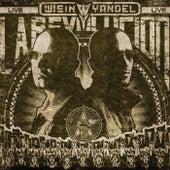 La Revolucion Live de Wisin y Yandel