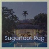 Sugarfoot Rag by Various Artists