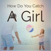 How Do You Catch A Girl de Various Artists